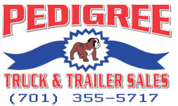 Pedigree Truck & Trailer Sales